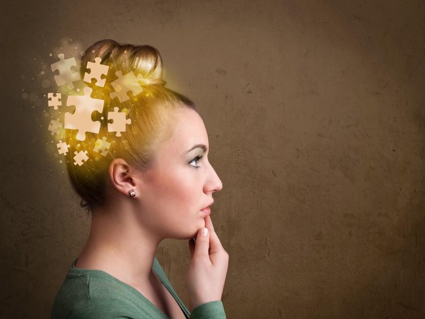 Аюрведа: как укрепить и сохранить память