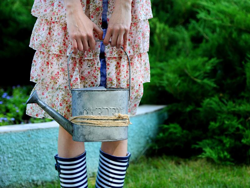 10 причин полюбить домашние дела и 10 способов — как это сделать