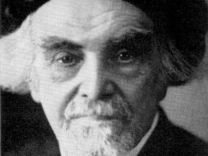 «Ревность есть тирания человека над человеком». 15 лучших мыслей Николая Бердяева