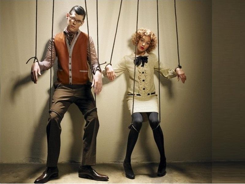 20 отвлекающих маневров, с помощью которых нарциссы, социопаты и психопаты манипулируют Вами