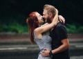 5 секретов качественного секса. Советы доктора Аюрведы