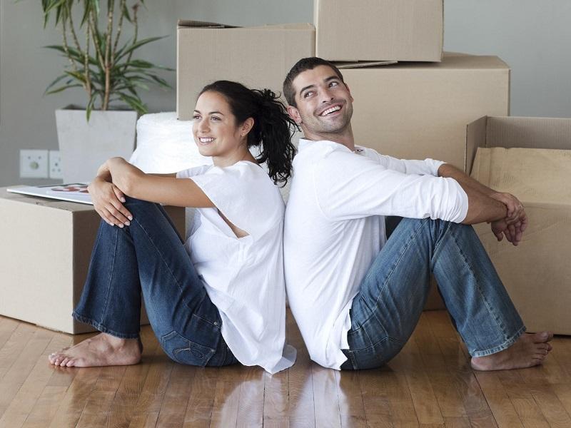 7 способов очистить дом от негативной энергии