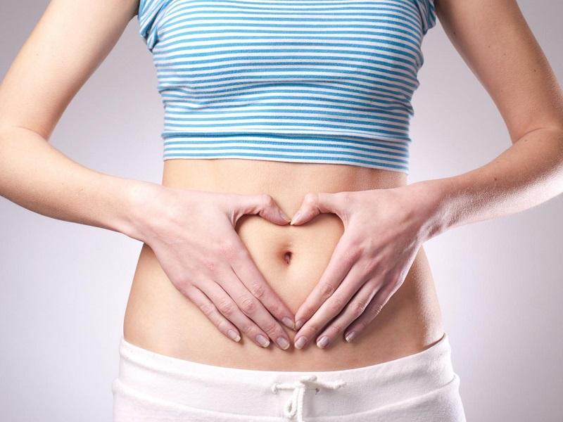 8 натуральных средств, которые отлично чистят кишечник!