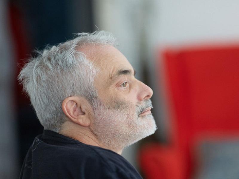 Александр Ройтман: «Только инфантил считает, что он работает, потому что должен»