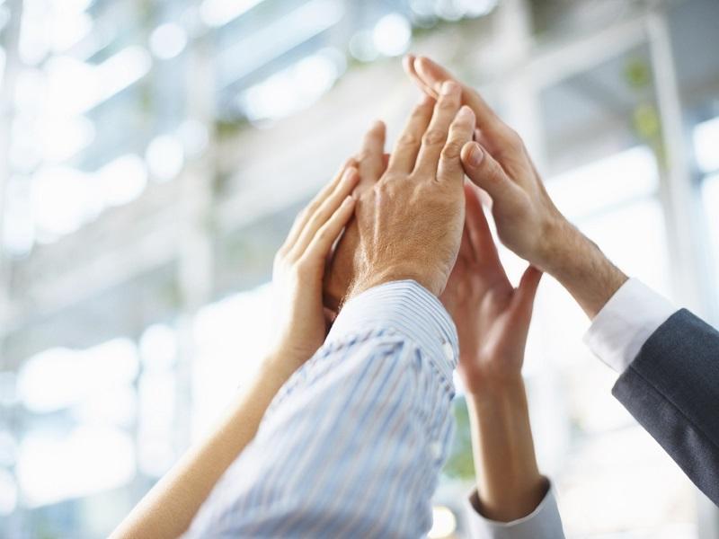 Менеджеры стремящейся к успеху фирмы должны уметь хорошо играть, как минимум, девять ролей