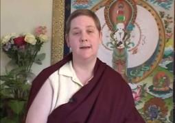 Мудрость постижения пустоты. Открытие Буддизма