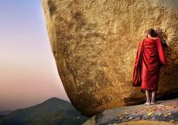 Причины болезней. Взгляд тибетских буддистов