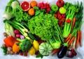 Саттвичная диета способствует восстановлению душевного равновесия и гармонии