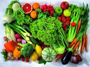 Саттвичная диета