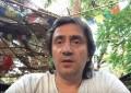 Сергей Серебряков. Аюрведа. Как сознание влияет на выбор метода лечения