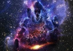 Шиваизм как отдельная религия. Источники шиваизма