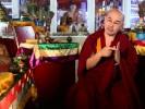 «Смерть и перерождения». Открытие Буддизма