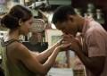 Топ-7 фильмов, мотивирующих изменить жизнь к лучшему