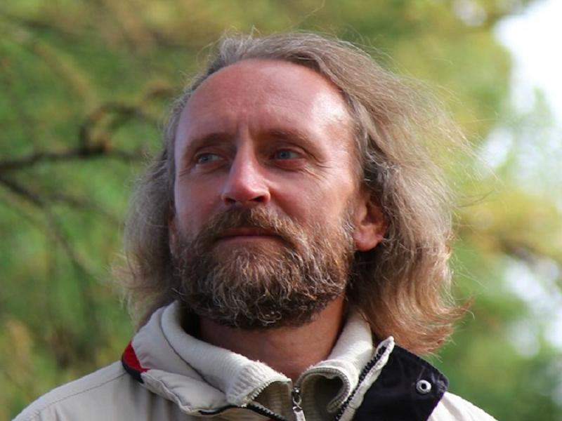 Валерий Синельников: «Возлюби болезнь свою»