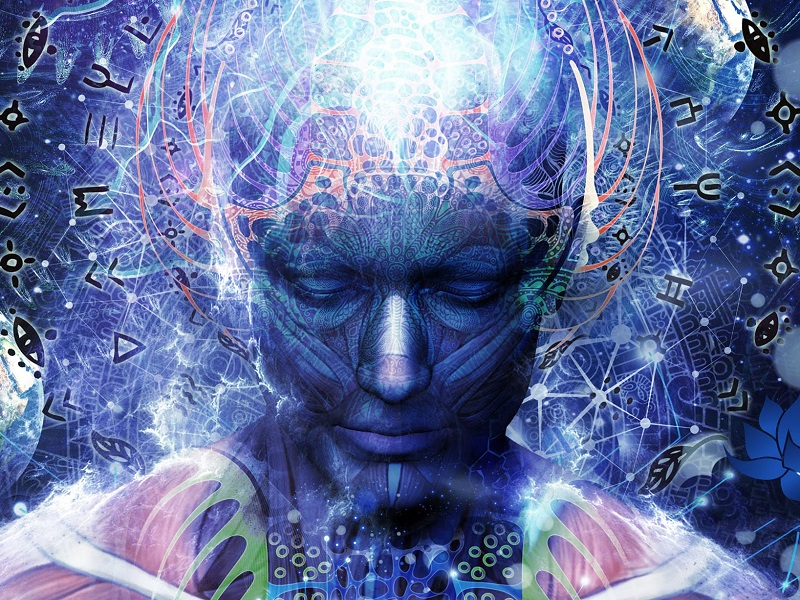 Как достичь психического равновесия?