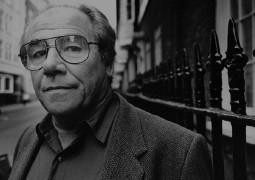 Жан Бодрийяр: Мир, в котором становится все больше информации и все меньше смысла