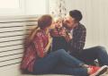 20 интересных традиций, которые сплотят любую семью