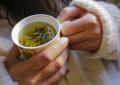 4 травяных чая для осеннего детокса