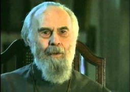 Антоний Сурожский - Свет Божественной любви