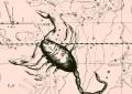 Астрологический прогноз на период с 29 июня по 2 июля