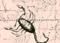 Астрологический прогноз на 27 июня