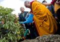 Далай-Лама: Буддийская концепция природы