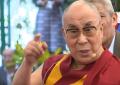 Далай-лама. Как справиться с гневом?