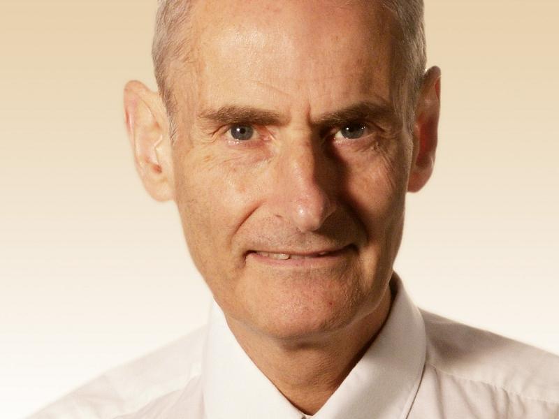 Канадский доктор, открывший «гликемический индекс», о пользе веганства