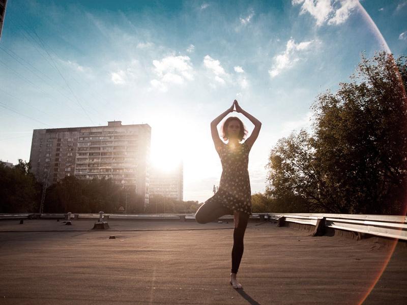 Как йога может разрушить ваше тело. Обратная сторона, которая всегда есть во всём