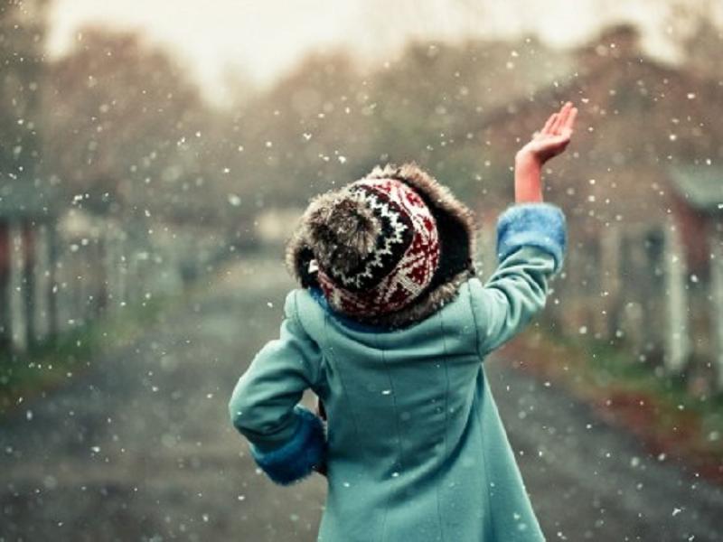 Как простить себя и к чему ведет не прощение?
