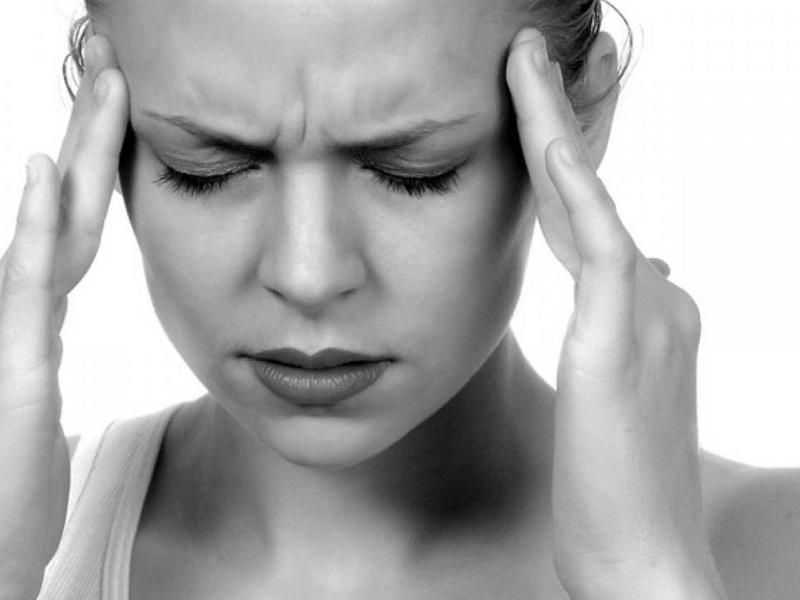 Очищение сосудов головного мозга. 5 народных рецептов