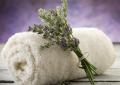 Сведана: несколько секретов аюрведической банной культуры