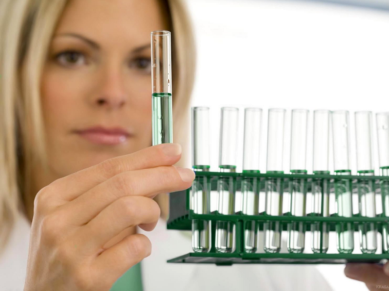 Топ – 10 токсичных веществ в косметических средствах, вызывающих гормональный дисбаланс