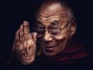 Все четырнадцать Далай-лам