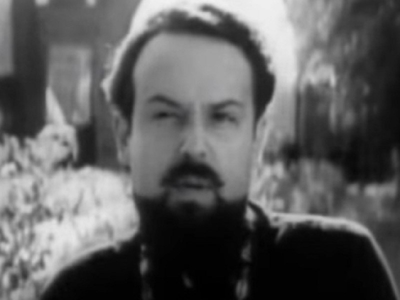 о. Александр Мень «О любви и нравственности»