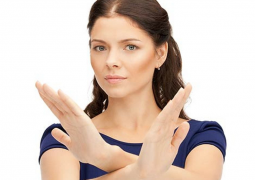 10 убеждений о болезнях, которые стоит проигнорировать