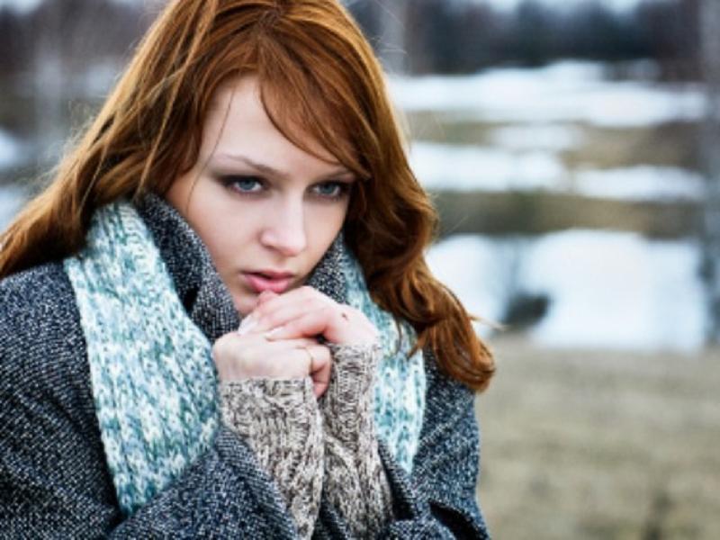12 заповедей зимы или как поддержать здоровье в холодное время года?