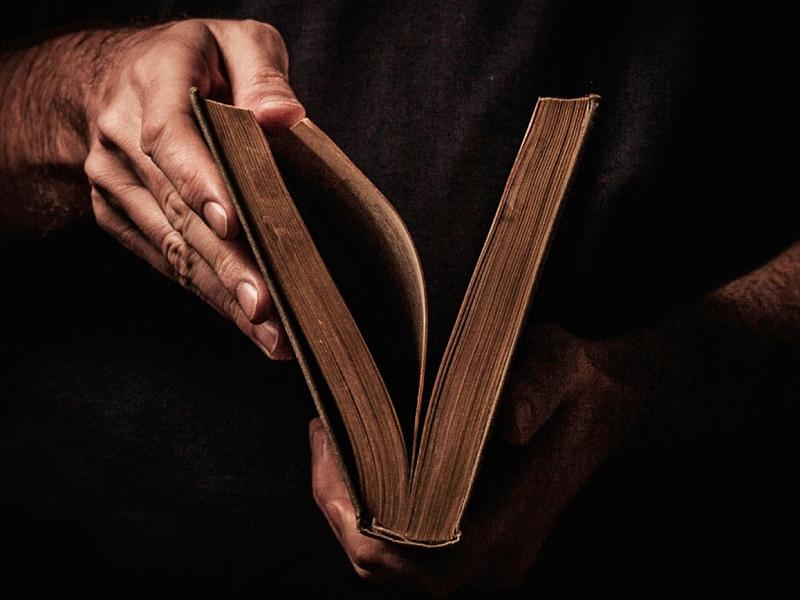 9 мудрых жизненных правил, которые избавят вас от привычки беспокоиться