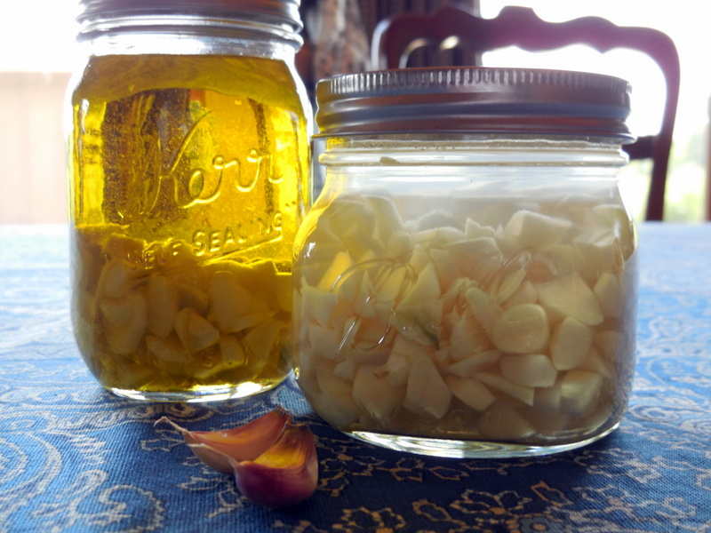 Тибетский 5000-летний рецепт для вашего здоровья