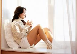День тишины: 5 преимуществ очищения сознания