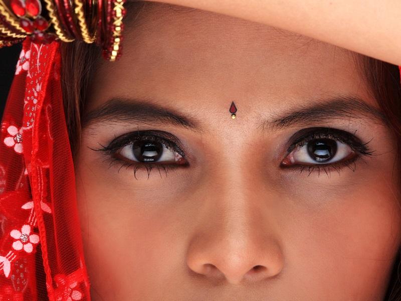 Диначарья: ежедневные ритуалы для красоты и здоровья