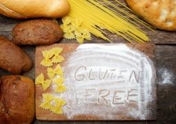 Глютен и Аюрведа. В чем на самом деле проблема и нужно ли прекратить есть хлеб?