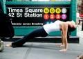 Йога как фаст фуд: священное знание превращается в товар