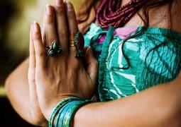 Как развиваться духовно и не стать сектантом