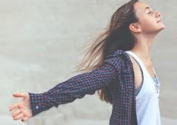Психологическая устойчивость на каждый день: 4 простых способа