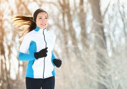 Семь способов согреться зимой. Советы доктора Аюрведы