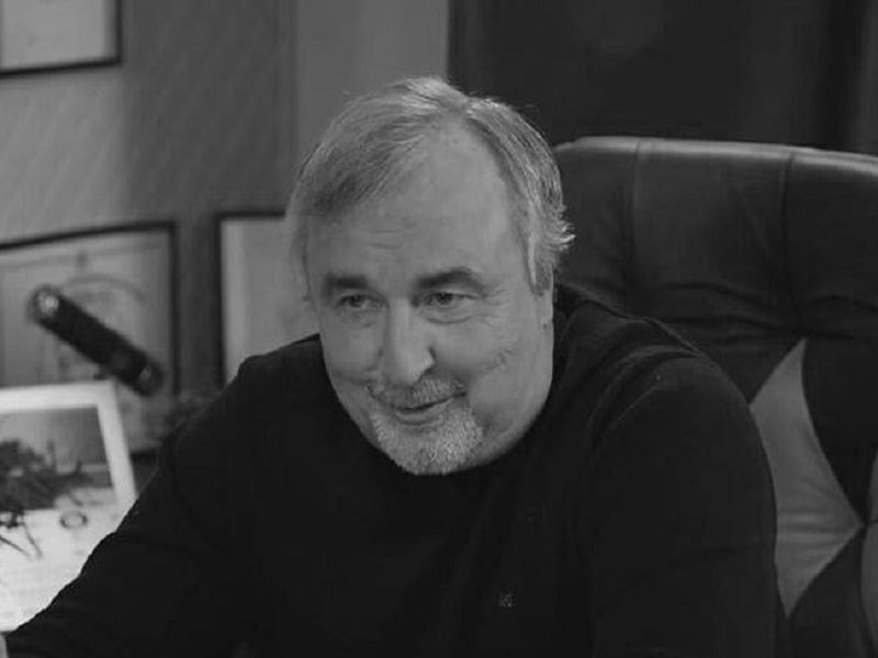 Сергей Ковалев: «Каждая болезнь имеет свой глубинный смысл»