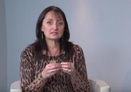 Светлана Липинская: «Ревность - недостаток любви?» Часть 1: Женский аспект