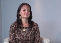 Светлана Липинская: «Ревность - недостаток любви?» Часть 2: Мужской аспект
