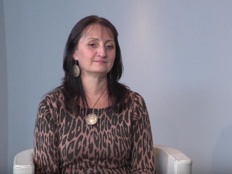 Светлана Липинская: «Ревность — недостаток любви?» Часть 2: Мужской аспект